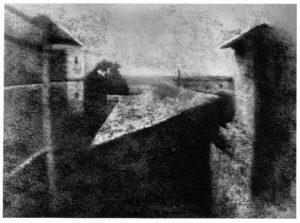 Niepce_1826