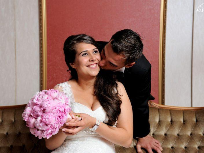 Anca & Gheorghe – 03 Mai 2014