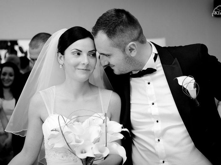Andreea & Vlad – 24 Mai 2014