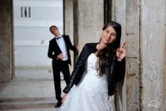 Anca & Gheorghe - 03 Mai 2014