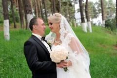 Aurelia & Cristian - 31 Mai 2014
