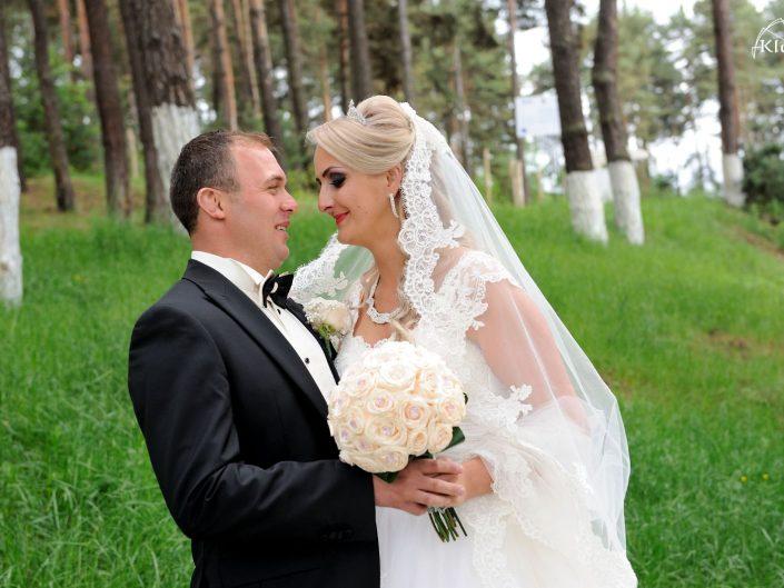 Aurelia & Cristian – 31 Mai 2014