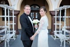 Oana & Madalin - 14 Februarie 2015