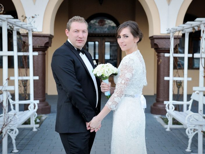 Oana & Madalin – 14 Februarie 2015