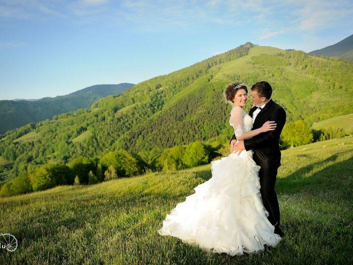 Persida & Andrei – 17 Mai 2014