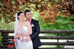Silvia & Cosmin - 17 August 2014