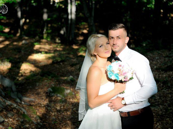 Raluca & Sorin – 22 August 2015