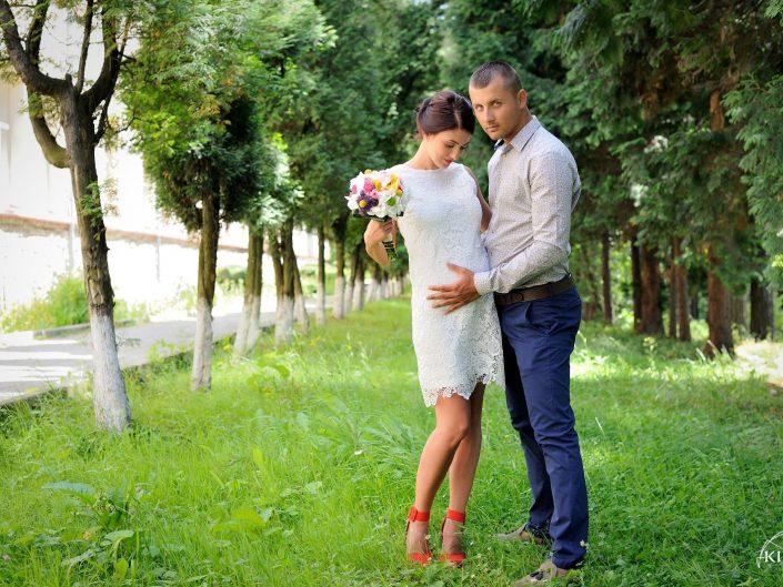 Codruta & Ovidiu - 05 Iulie 2014