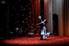 "Teatrul Dramatic ""I. D. Sirbu"" Petrosani"