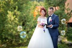 Maria & Mihai - 30 Iulie 2016