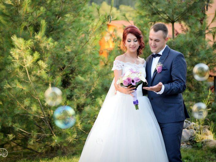 Maria & Mihai – 30 Iulie 2016