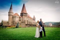 Raluca & Sergiu - 20 iunie 2018