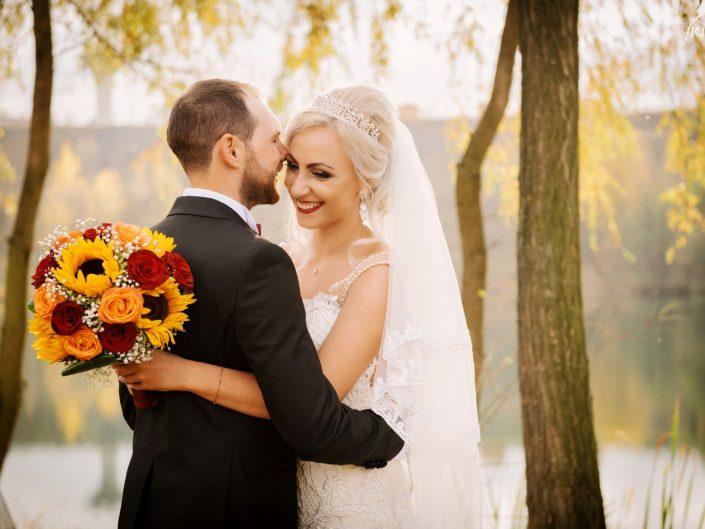 Simona & Florin – 20 Octombrie 2018