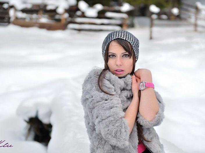 Ana-Maria – Decembrie 2013