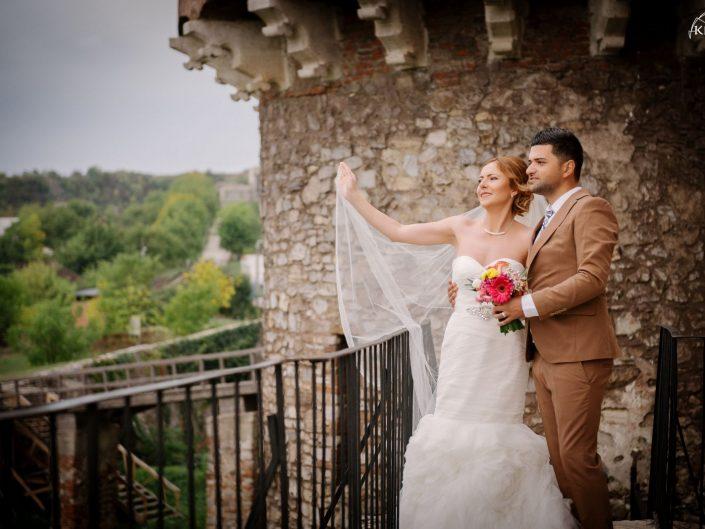Oana & Andrei – 23 Septembrie 2017