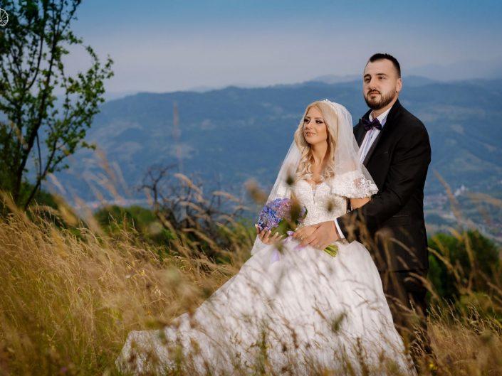 Daniela & Robert – 20 Iulie 2019